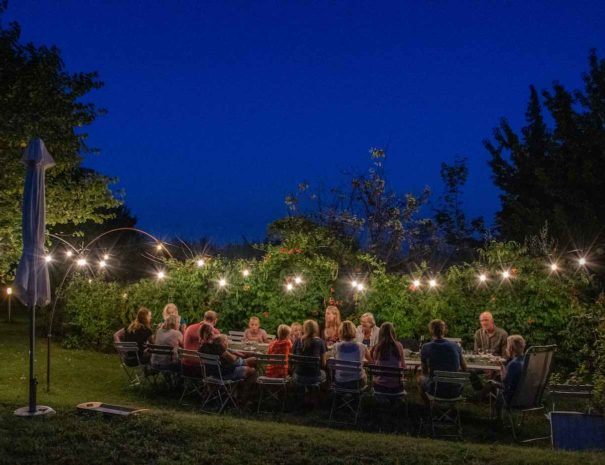 BBQ Evening Lights-1400x933