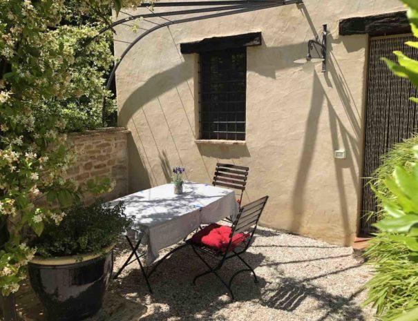 carina-terrace-1400x1050