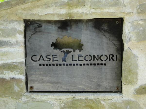 case-leonori-appartementen-5