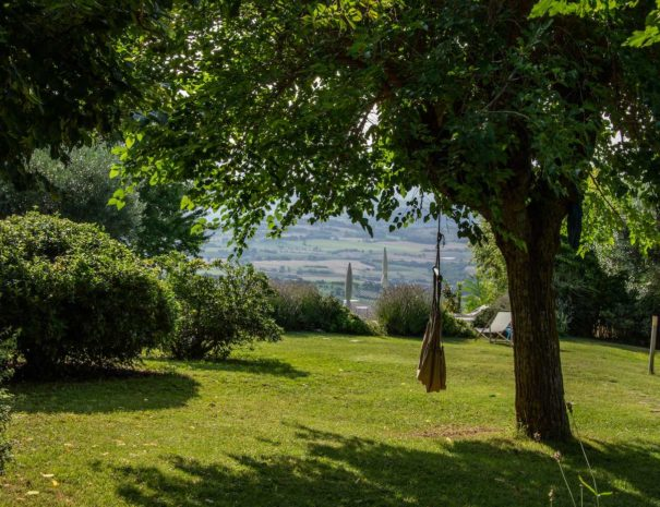 case-leonori-garden