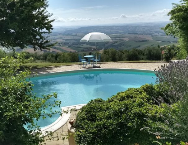 case-leonori-swimming-pool