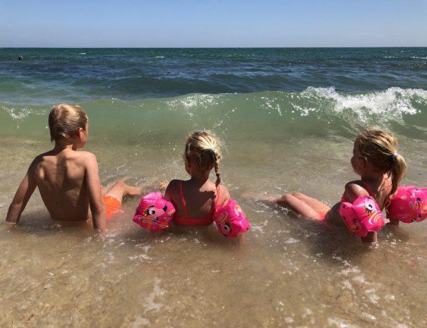 le-marche-kids-beach