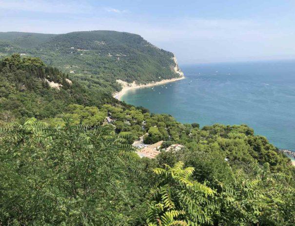 le-marche-monte-conero-uitzicht-1400x1050